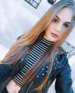 Nicole Sirizoli