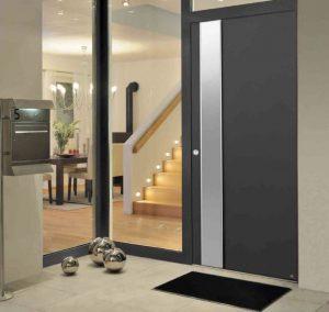 steel-or-fibreglass-better-for-security-doors