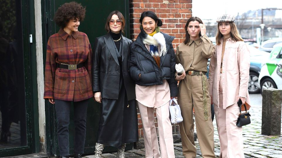 street-style-coat-trends-that-we-love