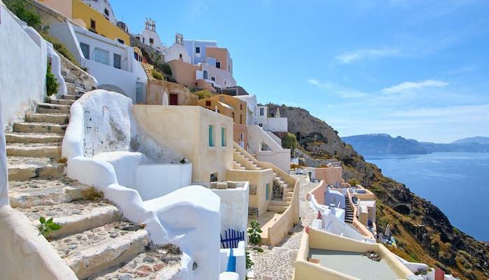 santorini-wine-volcano-and-beaches